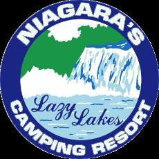 Lazy Lakes